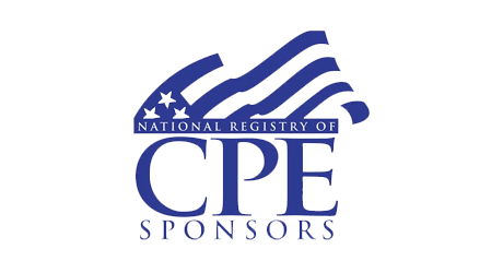 knowledge group cle cpe,cle,cpe,webcast,cle webcast,cpe webcast