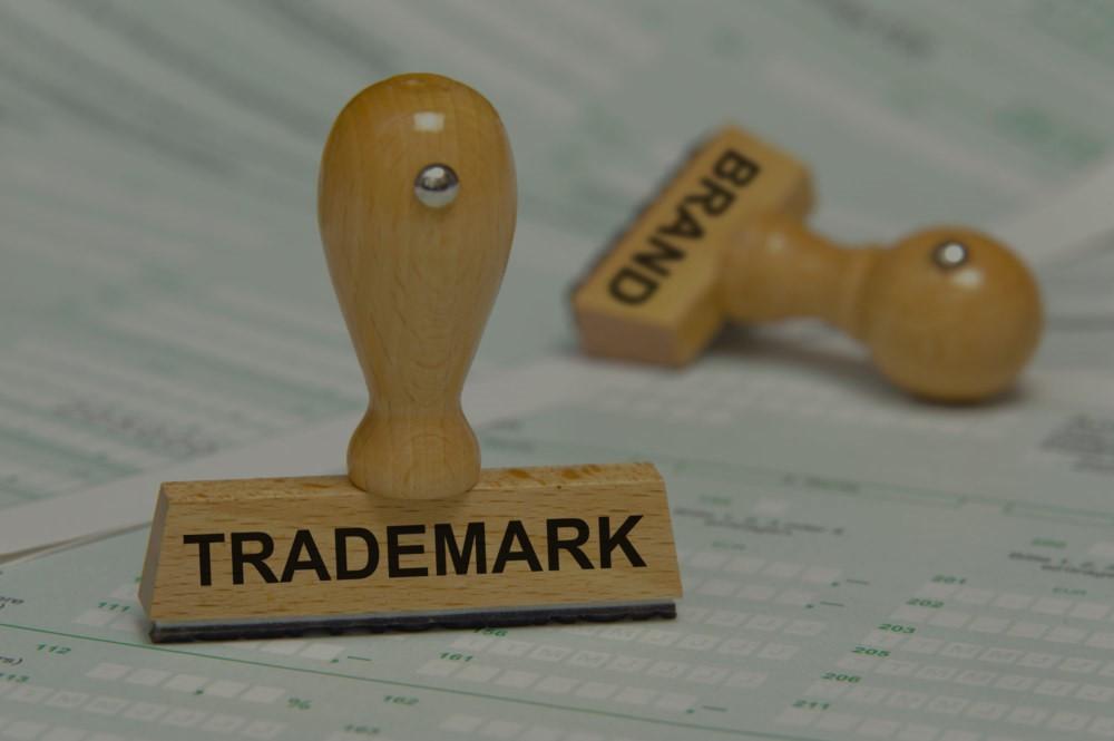 Dark-trademark-law-brand-Knowledge-Webcasts