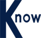 The Knowledge Group Logo
