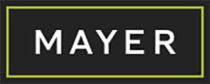 Mayer LLP